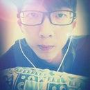 Vincent Ang