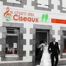 Salon de coiffure mixte Scrignac (29), Centre Finistère