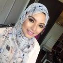 Shiela Shaiful