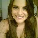 Angie Cobo