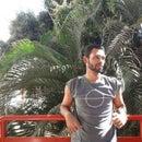 Rocco Vinicius