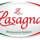 La Lasagna Ristorante Italiano