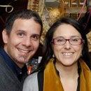 Elena Y Argeo Winelovers