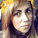 Brendita Aimée