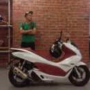 David Lim e_liminator