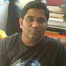 Robert Rao