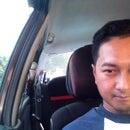 Tengku Azrul