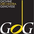 GOG Genovese