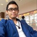 Arif Ihsan Rahman