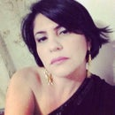 Sonia Mello