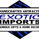 Exotic Imports