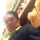Chun Lee