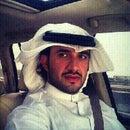 Mohamed Jaddawi