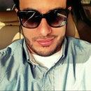 Mahdi Al-Dabbagh