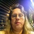 Kathy Brenner