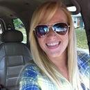 Ashley Jo