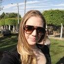 💛 Rosina Alves 💜