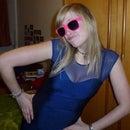 Kyra Hawley