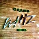 Grand Whiz Hotel Kelapa Gading
