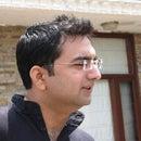 Sunil Vashishth