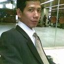 Sar Wan