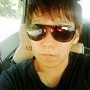 Ting Wee