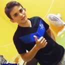 Lucas Piimenta