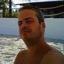 Leonardo Nobre