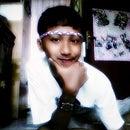 Dimas Wiratama