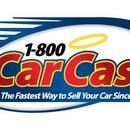 1-800 Car Cash