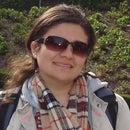 Gloria Robayo