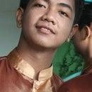 Aditya Sony