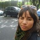 Isabella Espínola