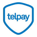 telpay inc