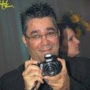 Adriel Marcelo Lemes