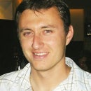 Yuri Rabinovich