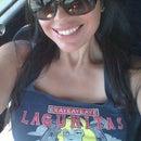 Jeannette Ceballos