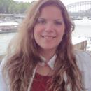 Isabel Cutrim