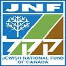 JNF Toronto