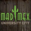 Mad Mex University City
