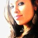 Mariana Castro