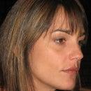 Lise Laurent