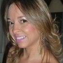 Vanessa Barbosa
