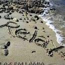 RelaxFm Lamia