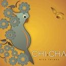 Chi-Cha
