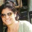 Liz Rdiez