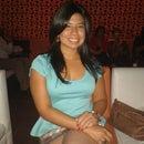 Maria soledad Morales