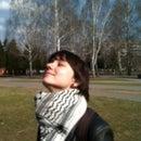 Polina Galueva