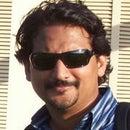 Faisal Shariff