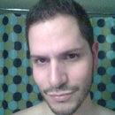 Gil Tirado
